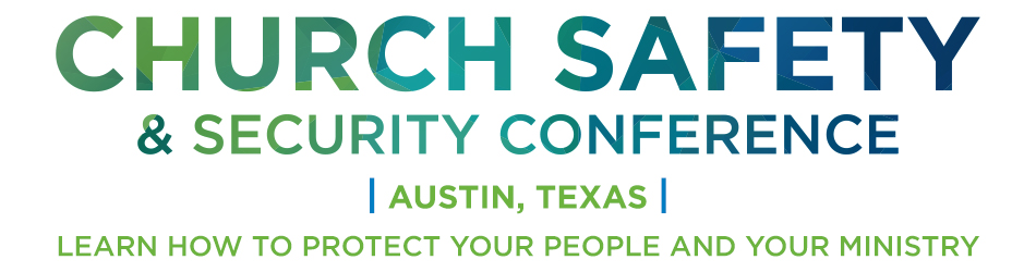 Austin Area Church Safety & Security Conference