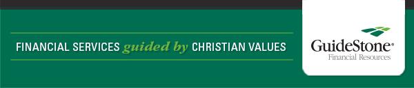 CVENT Email Banner