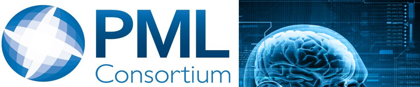 2nd International Conference on Progressive Multifocal Leukoencephalopathy