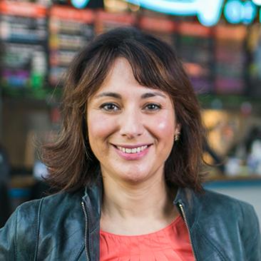 Gina Hinojosa.png