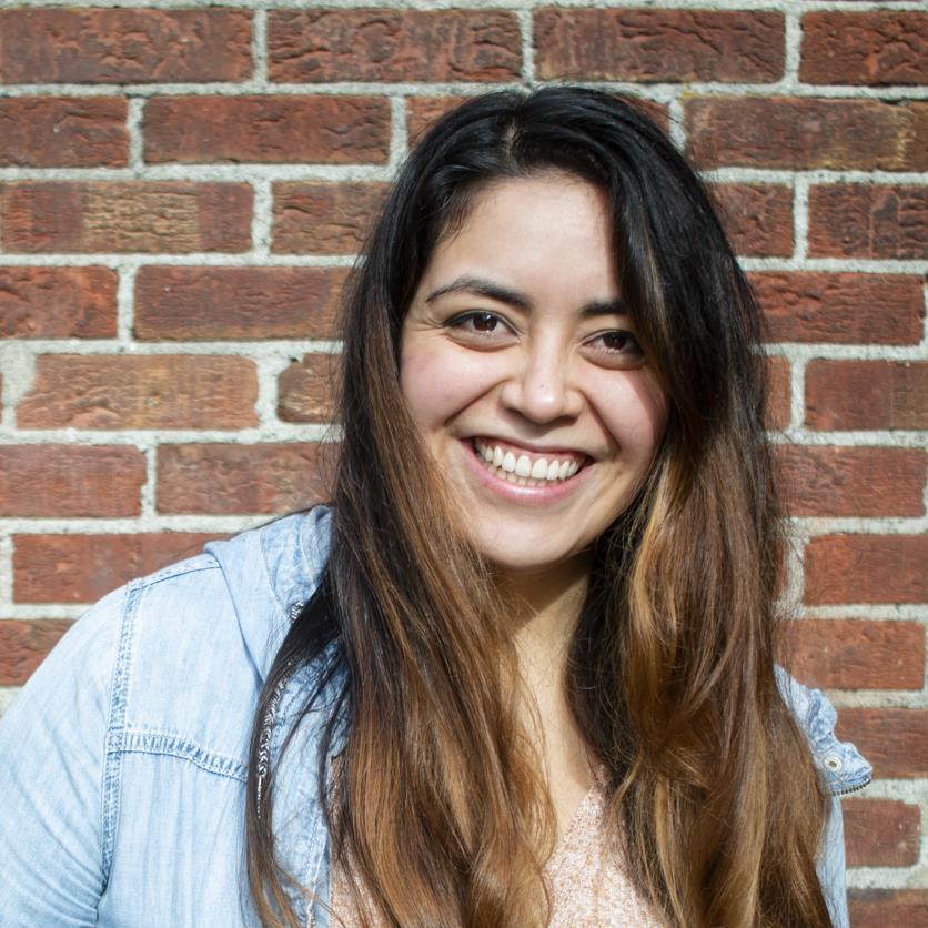 Sabrina Chacon-Barajas.jpg