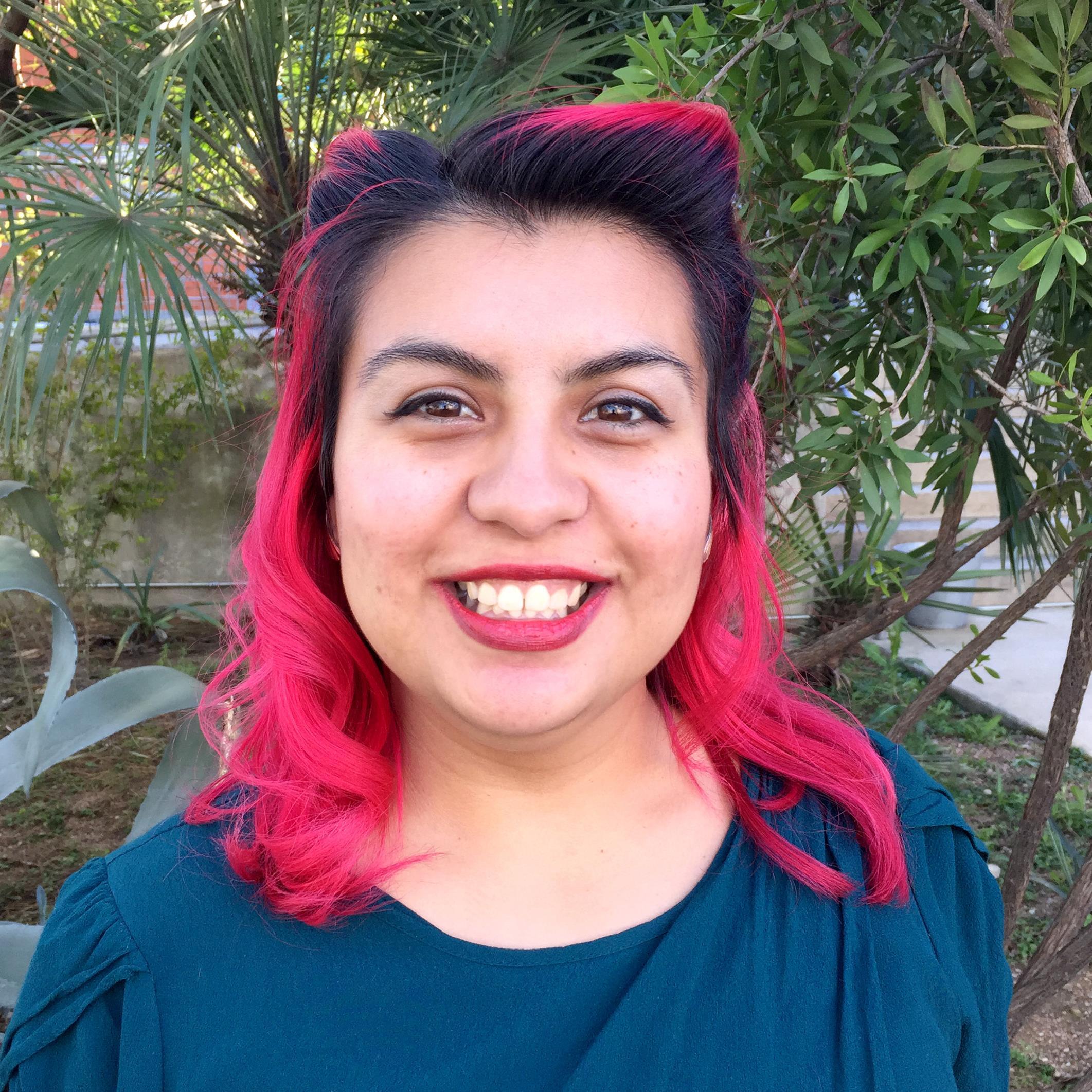 Nicole Amri Headshot CAELI 2017.jpg