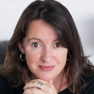 2018_Conference_Headshot_Susanna Kemp.jpg