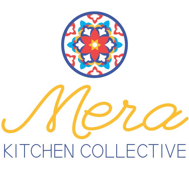 Mera Kitchen Collective_logo_headshot.png
