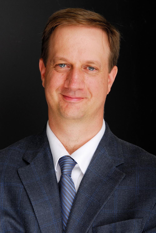 2018_Conference_Headshot_Paul Babcock.JPG