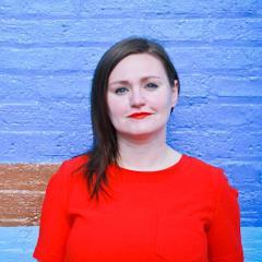 Jeannette Tremblay_Headshot.jpg