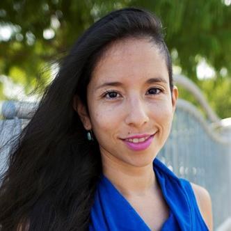 2018_Conference_Headshot_Stephanie Chavez Noell.jpg