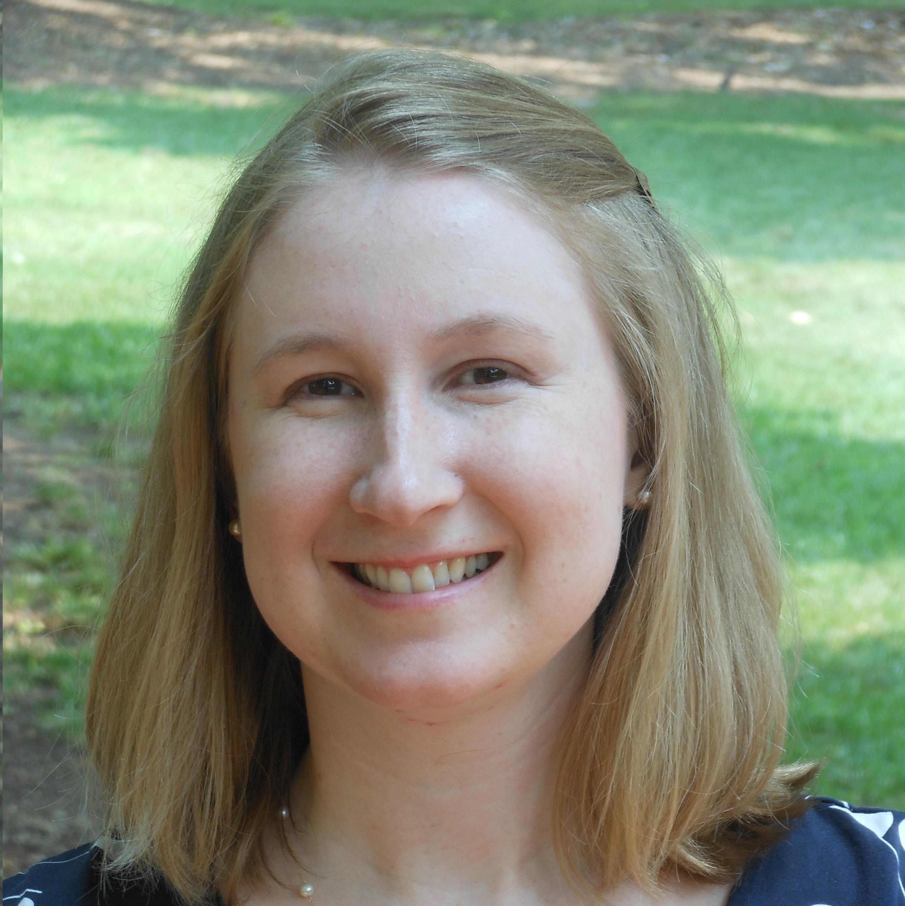 Eliza Kiser Headshot.JPG