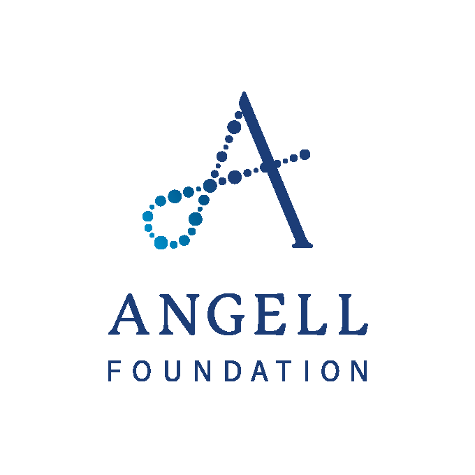 Angell Foundation