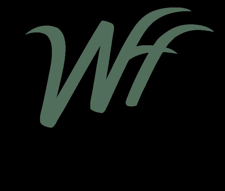 Webber Family Foundation
