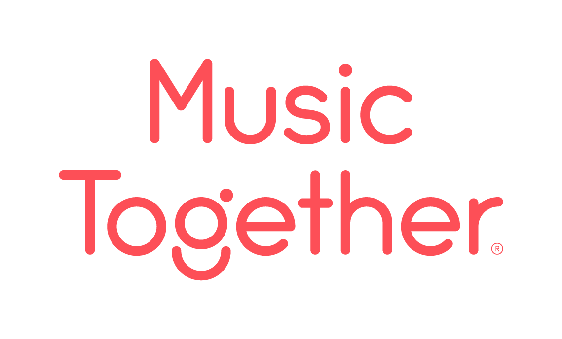 Music Together Worldwide