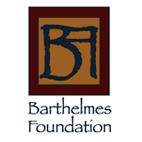Barthelmes Foundation