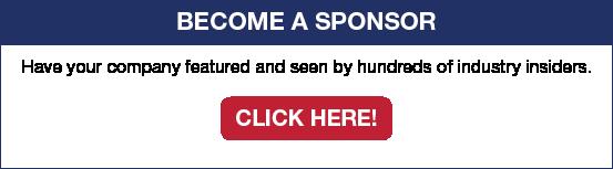 become_sponsor
