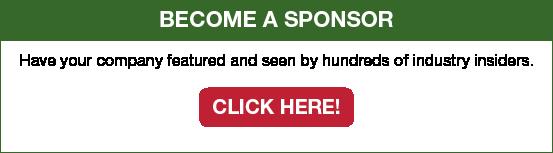 become_sponsor hcw