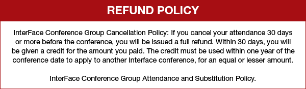 SMW-Refund_Policy