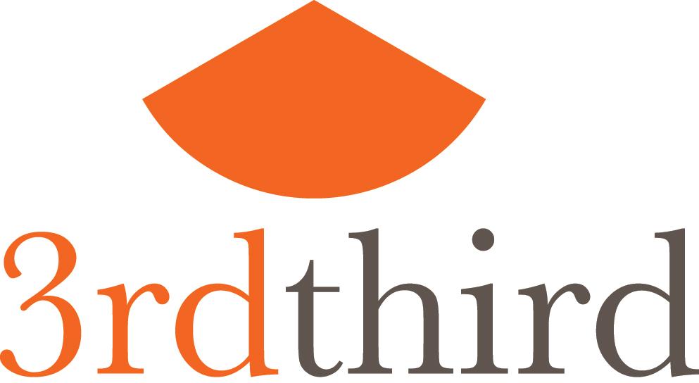 3rdThird Mktg Logo