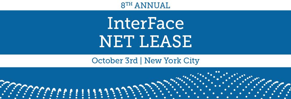 2017 InterFace Net Lease