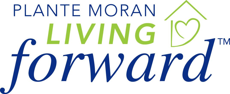 Plante Moran Living Forward18