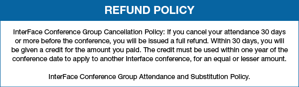 refund_policy blue
