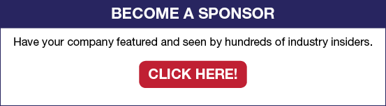 SHB-Sponsor