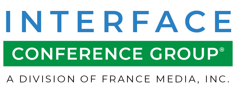InterFace Conference Group Logo