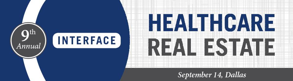2017 InterFace Healthcare Real Estate Texas
