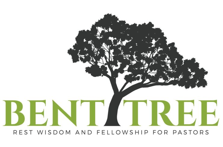 Bent Tree Gathering  - Dogwood Retreat Spring 2019