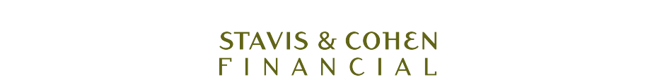 SC_logo_crop