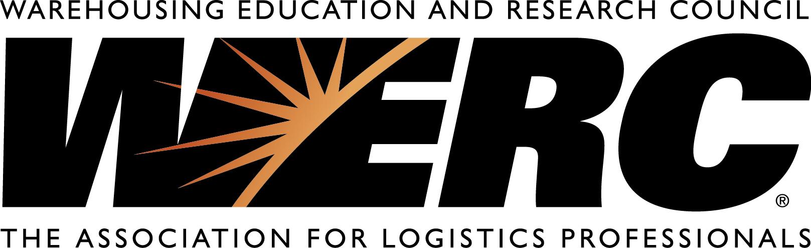 WERC logo_RGB