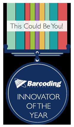 innovator_you