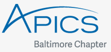 apics-baltimore-chapter-logo
