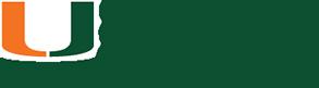sylvester-logo