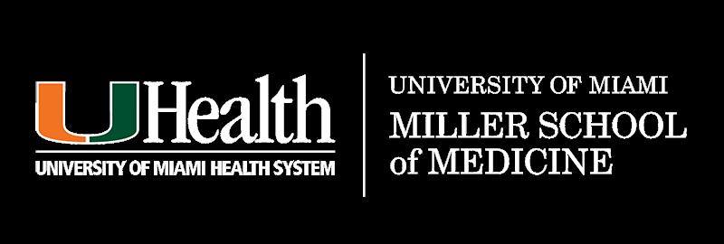 White-UM-Logo.jpg