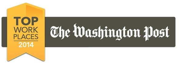 TWP_Washington_2014_mock