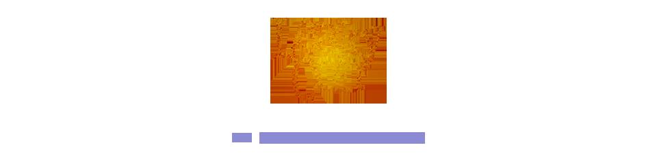 LeakyCon 2013 Portland