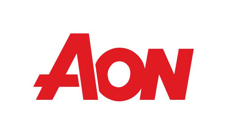 aon_logo_red