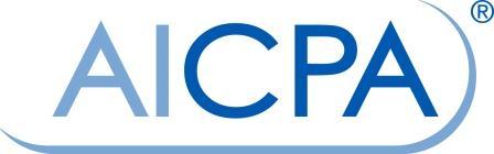 AICPA Logo 2013