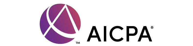 AICPA_Logo Banner