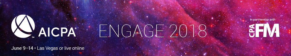 ENGAGE-CVENT-header