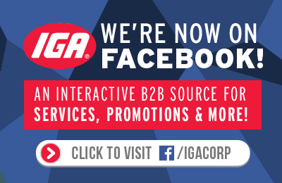 IGA-Corporate-FB-1