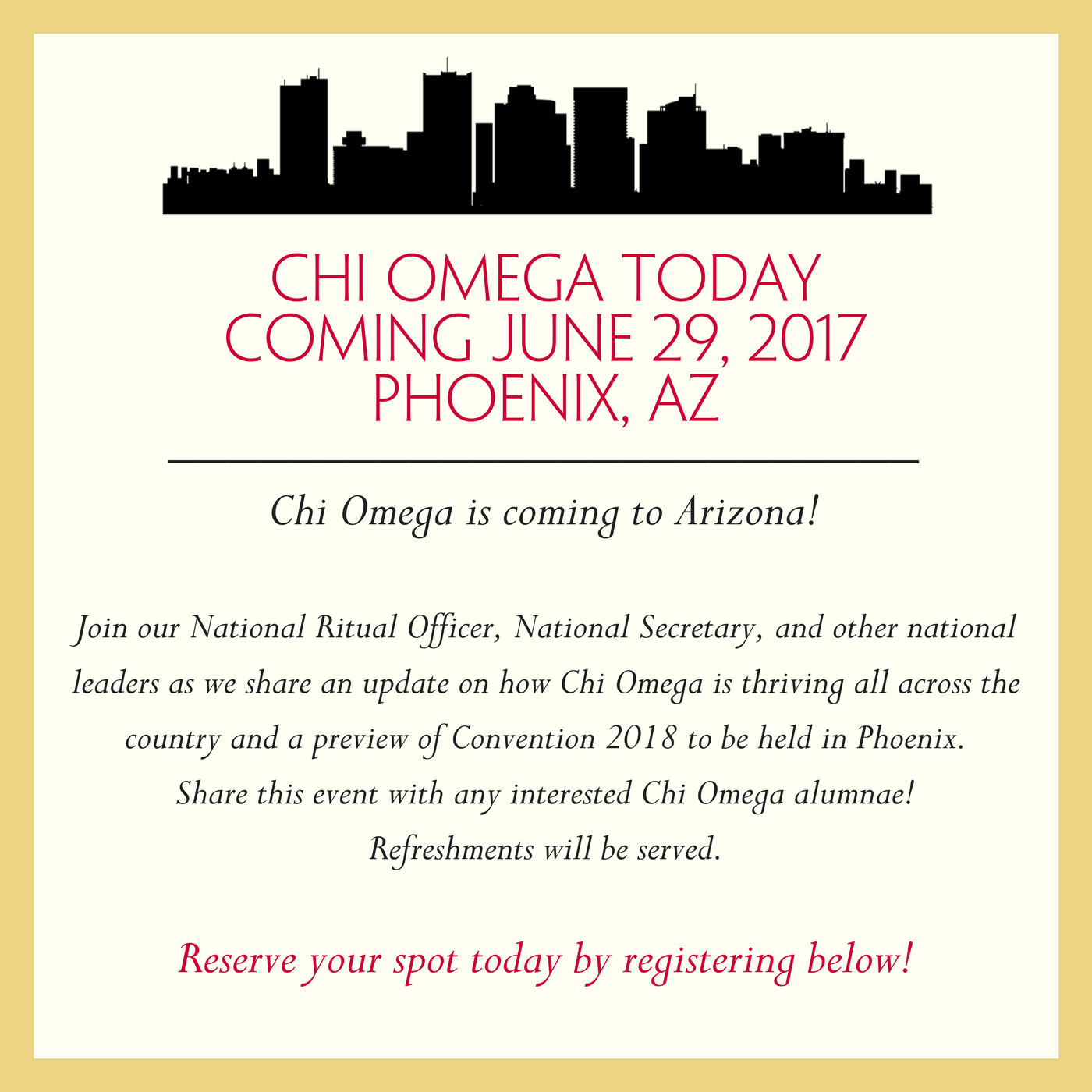 Chi O Today Phoenix Summary Page Graphic(1)