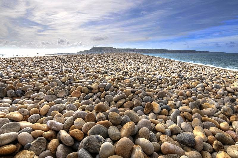 chesil-beach-3[6]