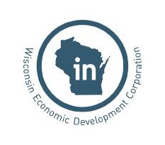 InWisconsin Logo