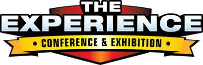The Experience Conference and Exhibition 2018