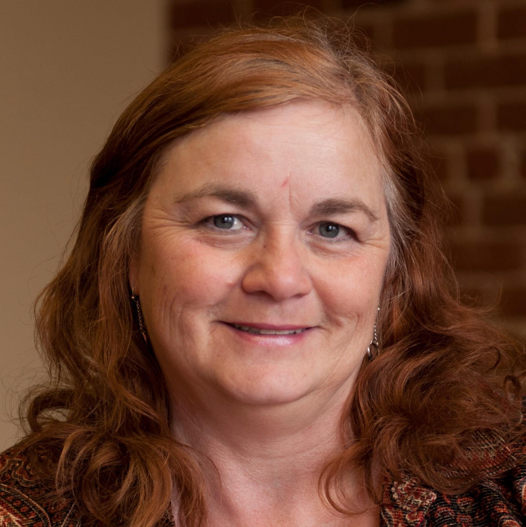 Cheryl Bates Harris 1-20.jpg