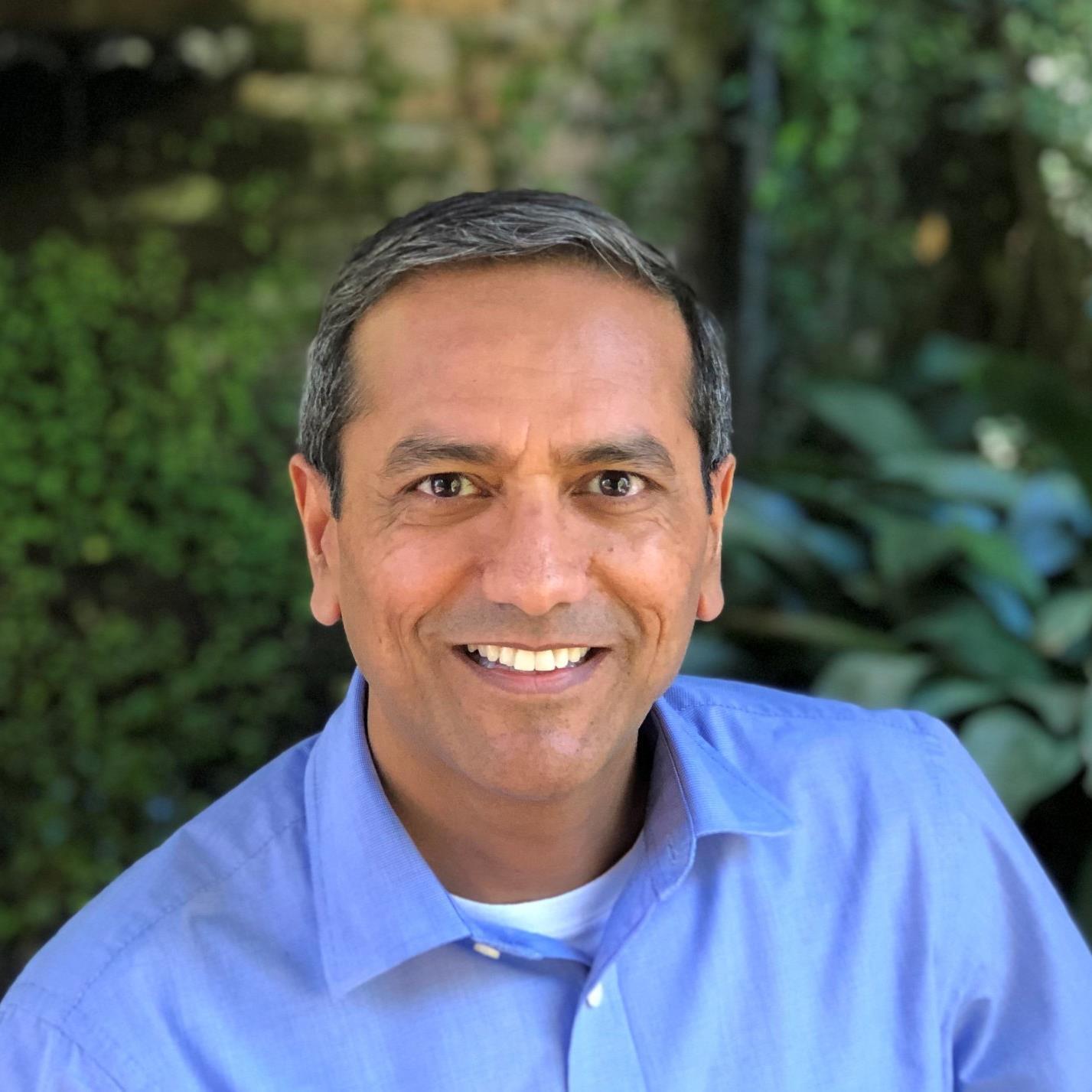 Jay Gupta_photo 2020 3.jpg
