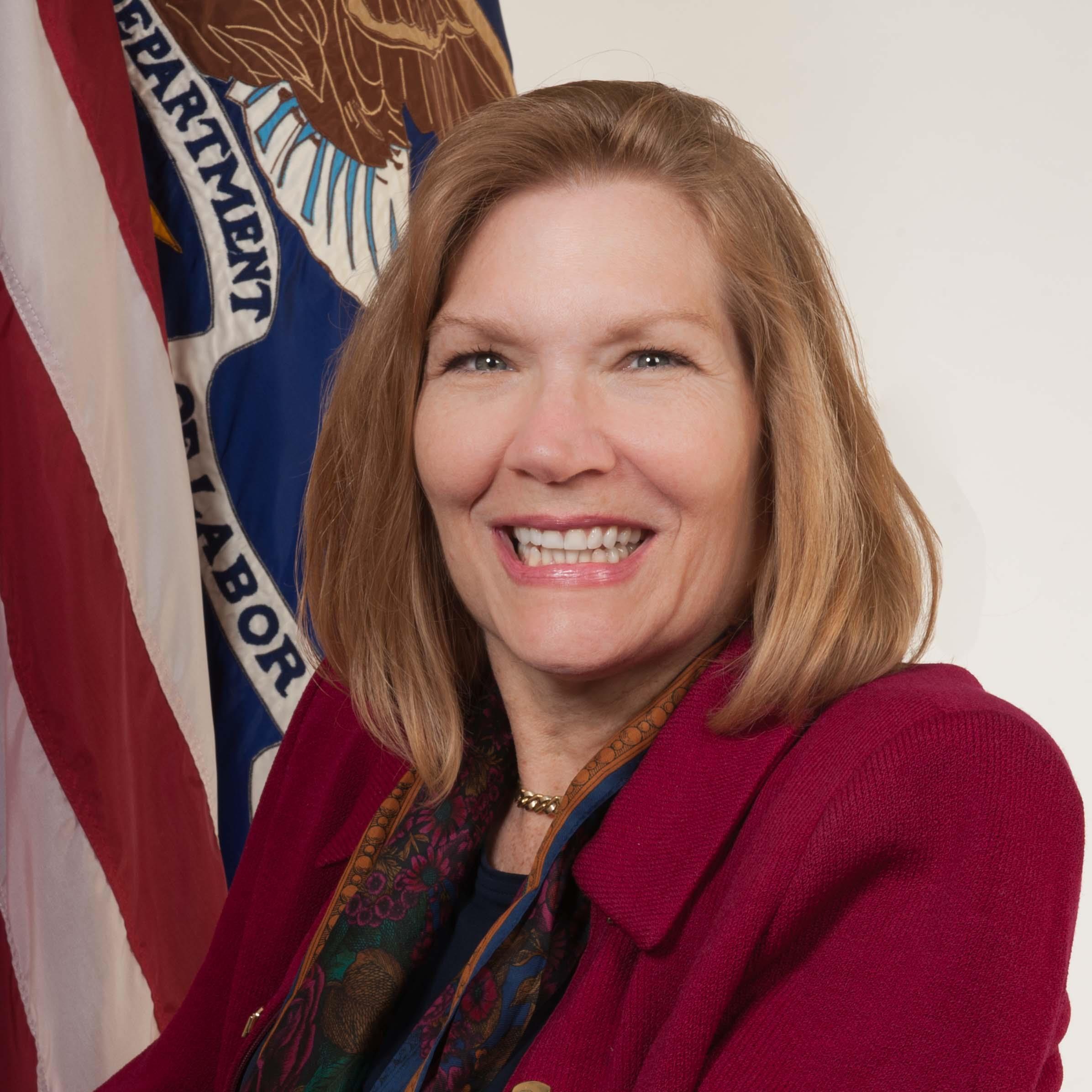 DAS Jennifer Sheehy_Official Portrait.jpg