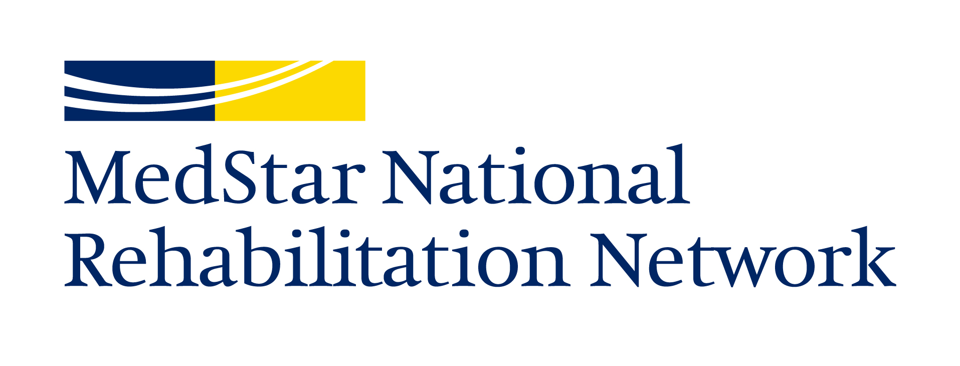 NRN_2C_Pos_V