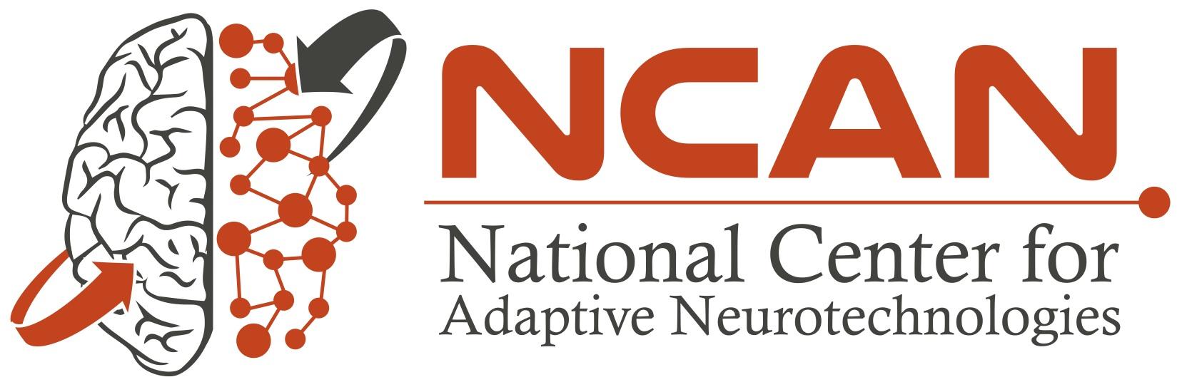 NCAN_Logo color