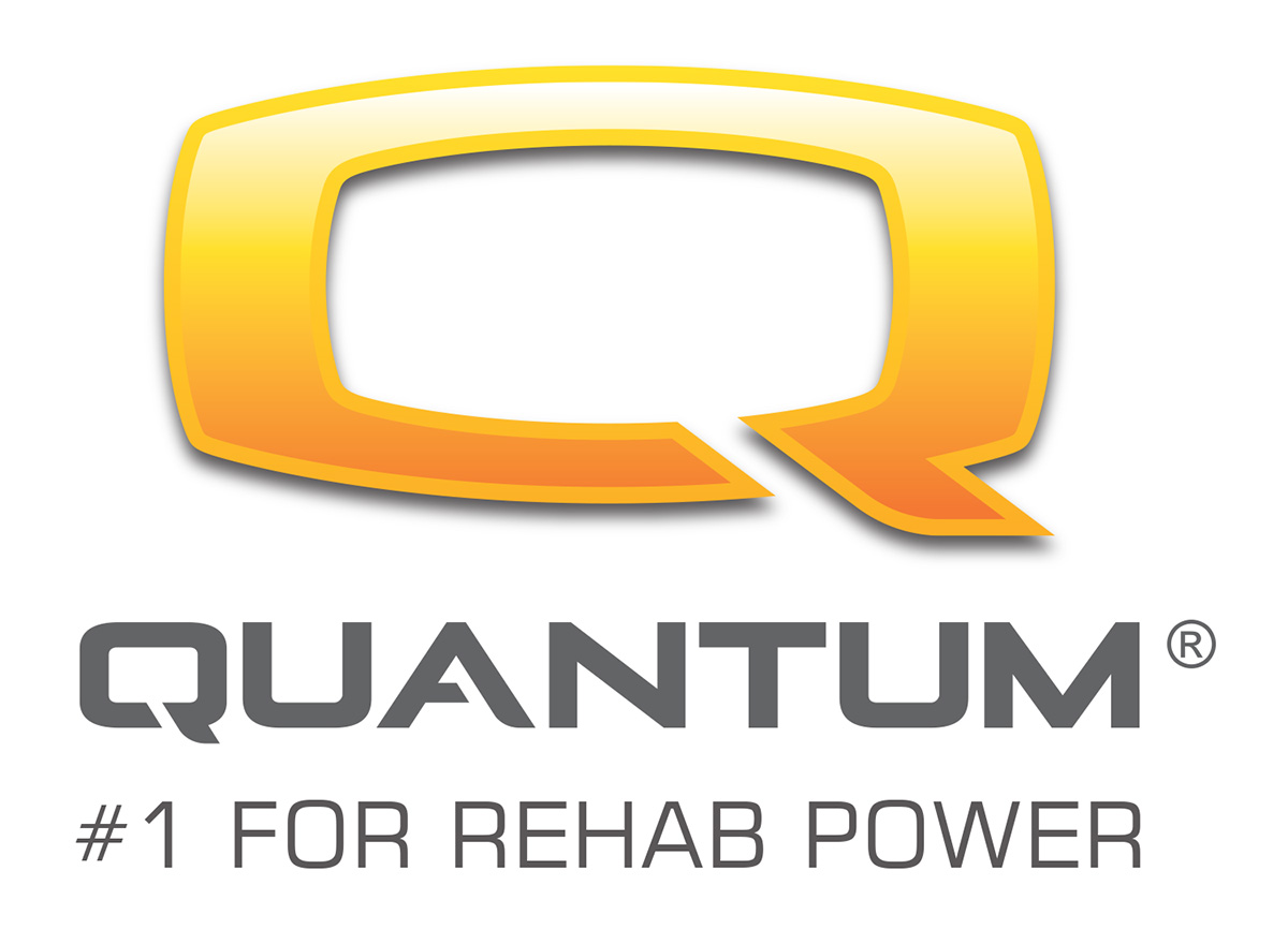 Quantum_Number_One_Logo